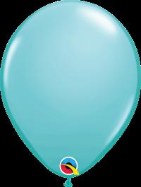 Azul caribeño