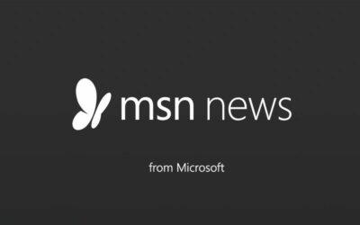 MSN por Microsoft News – Hermanas venezolanas revolucionan Miami con exitoso negocio de esculturas de globos gigantes