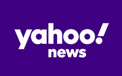 Yahoo News People en español – Aprende a hacer un arreglo del Día de la Madre ¡con globos!