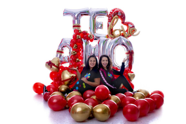 DecoracionesGlobos.com Miami Caracas Decoration Balloon, Balloon Store, Flowers Balloon, Balloon Bouquet, Decoraciones