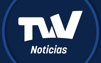Reportaje TVV Hermanas venezolanas en EE.UU. obtienen Récord Guinness